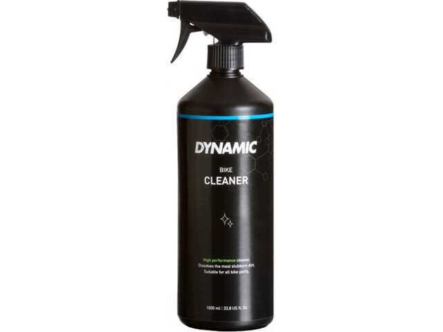 Dynamic Bike Cleaner 1000ml